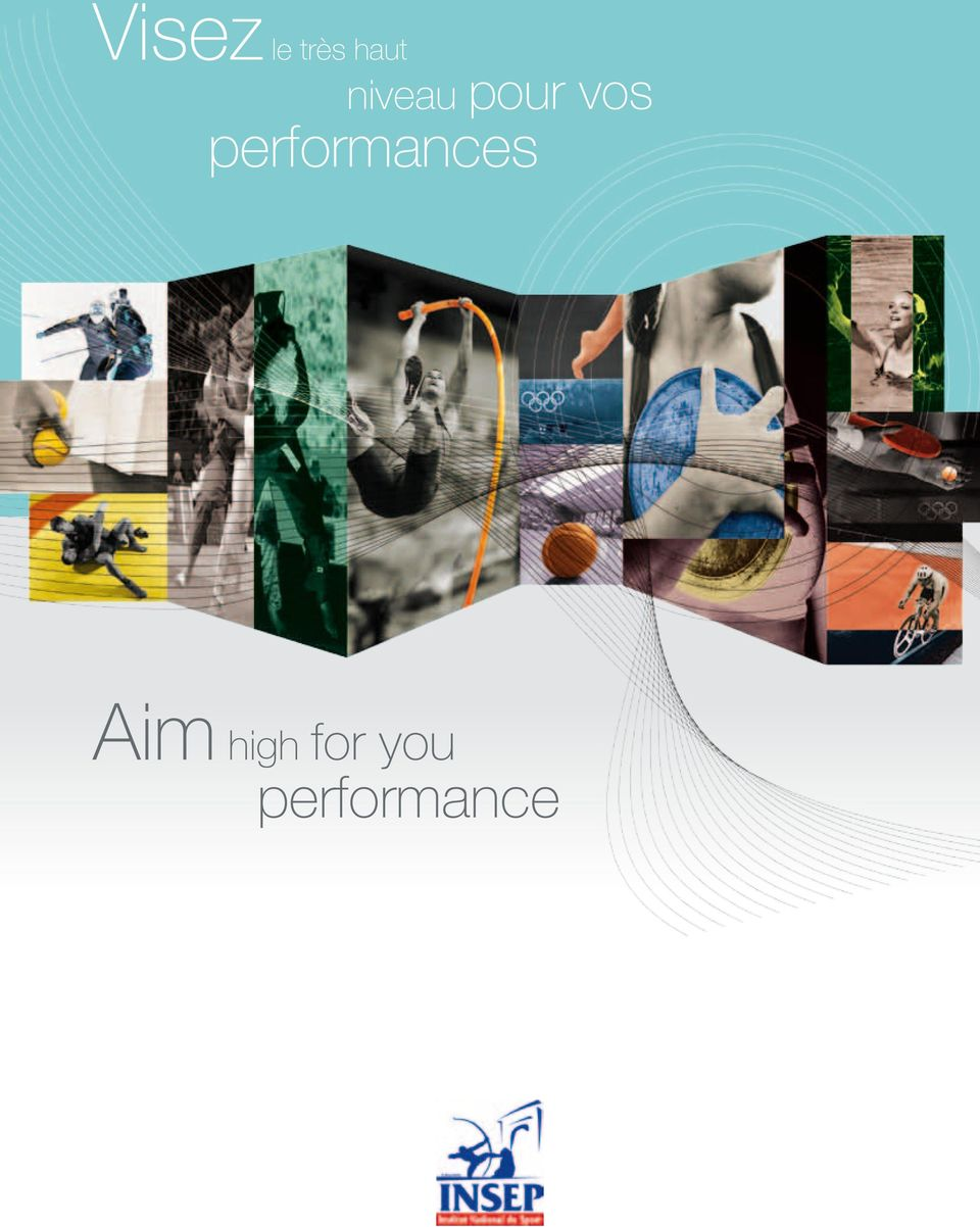 performances Aim