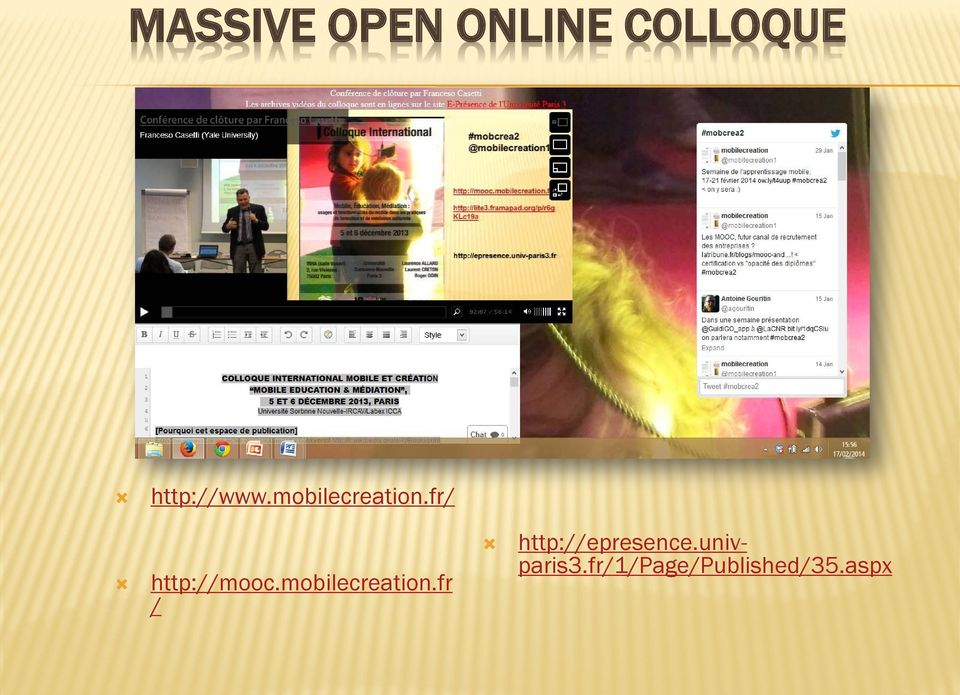fr/ http://mooc.mobilecreation.