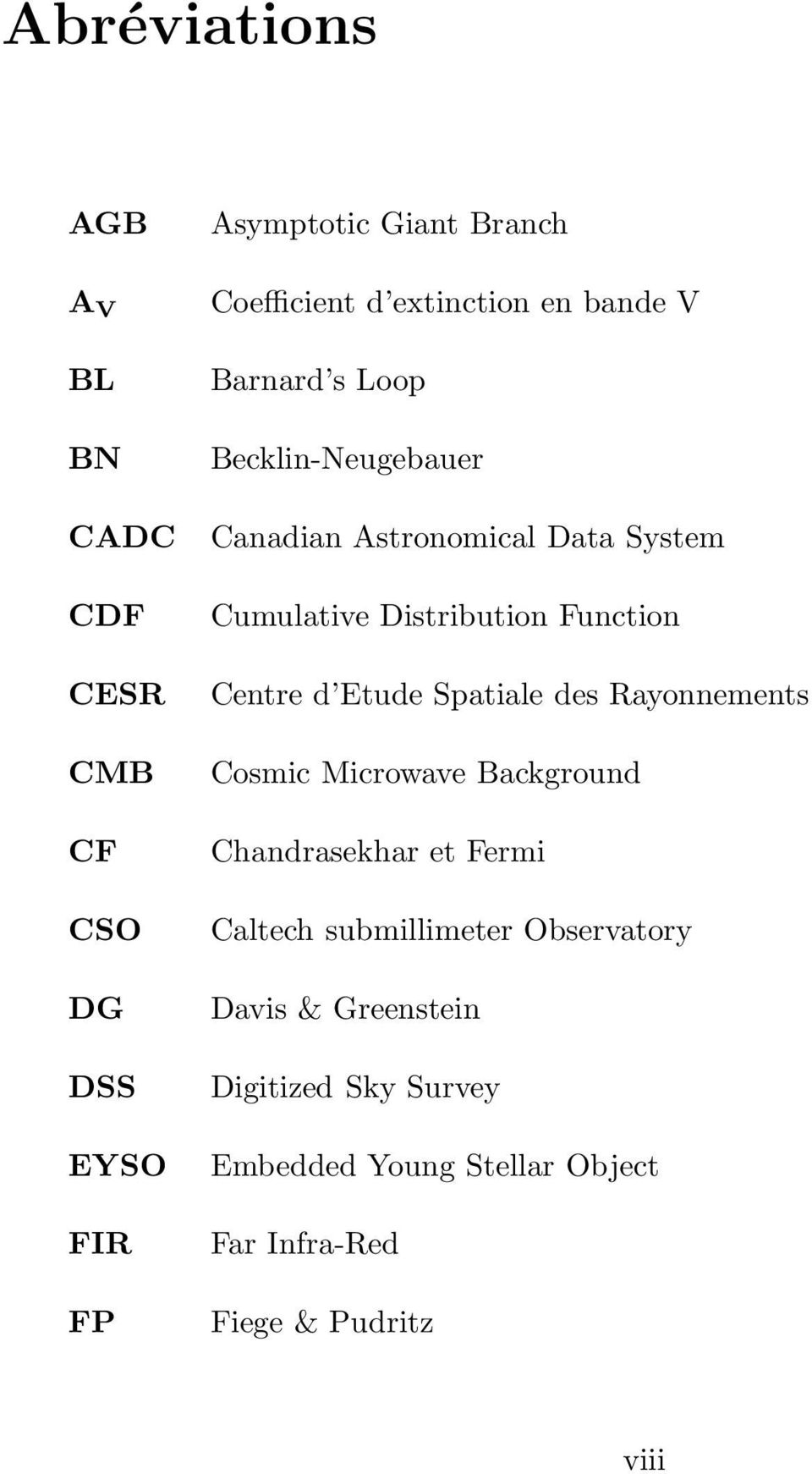 Distribution Function Centre d Etude Spatiale des Rayonnements Cosmic Microwave Background Chandrasekhar et Fermi