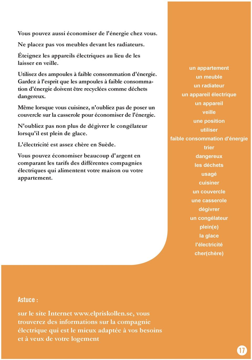 March du travail modes d 39 implantation pdf for Degivrer rapidement un congelateur