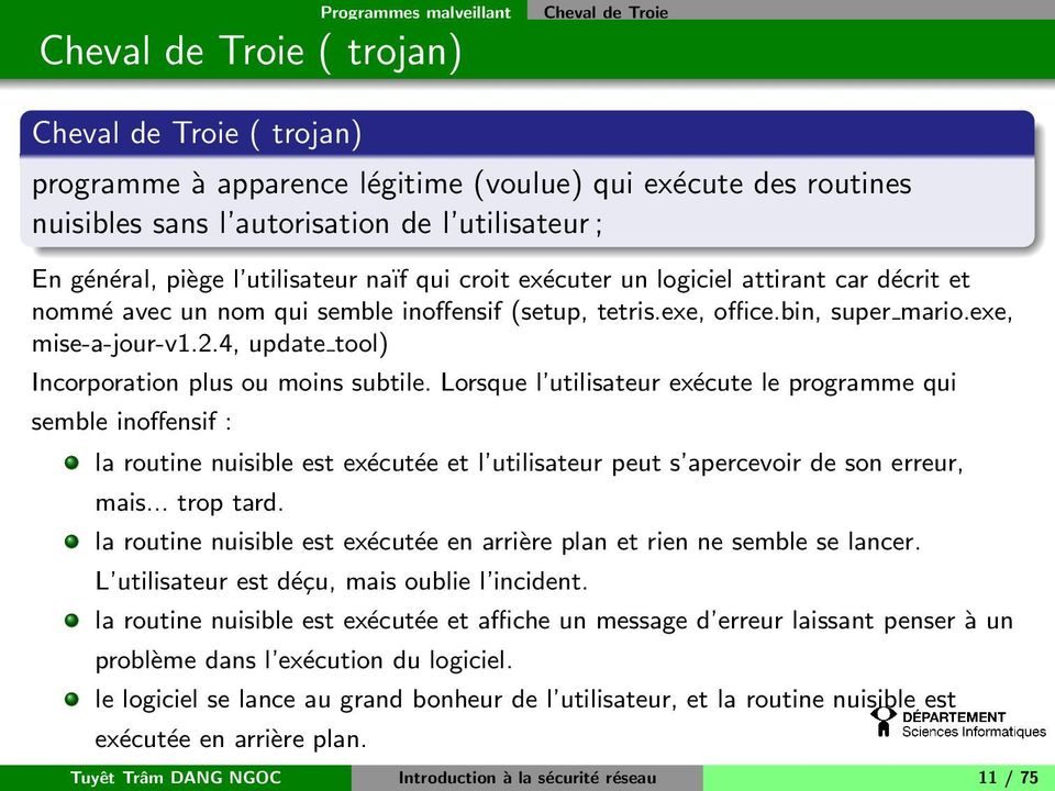 exe, mise-a-jour-v1.2.4, update tool) Incorporation plus ou moins subtile.