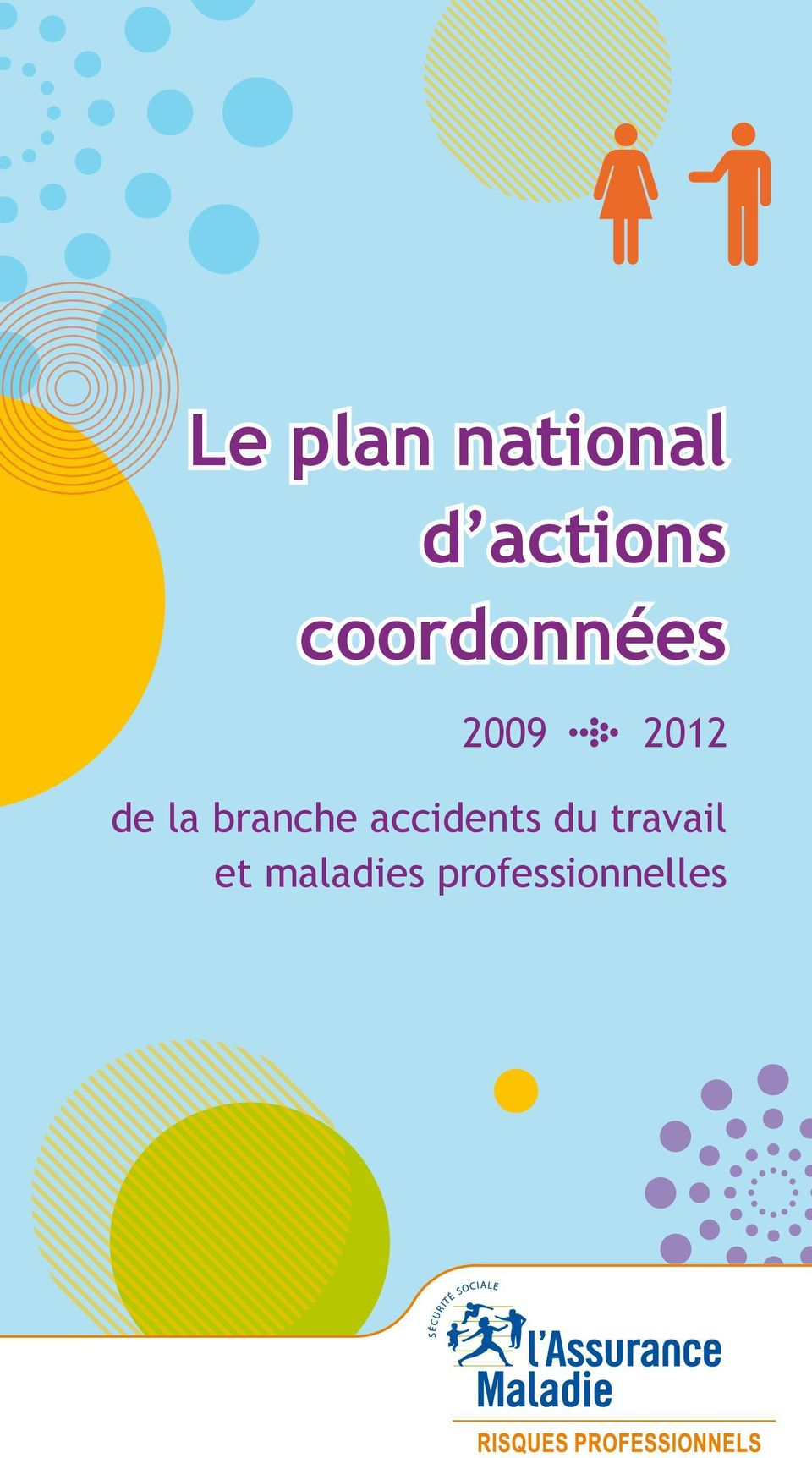 branche accidents du
