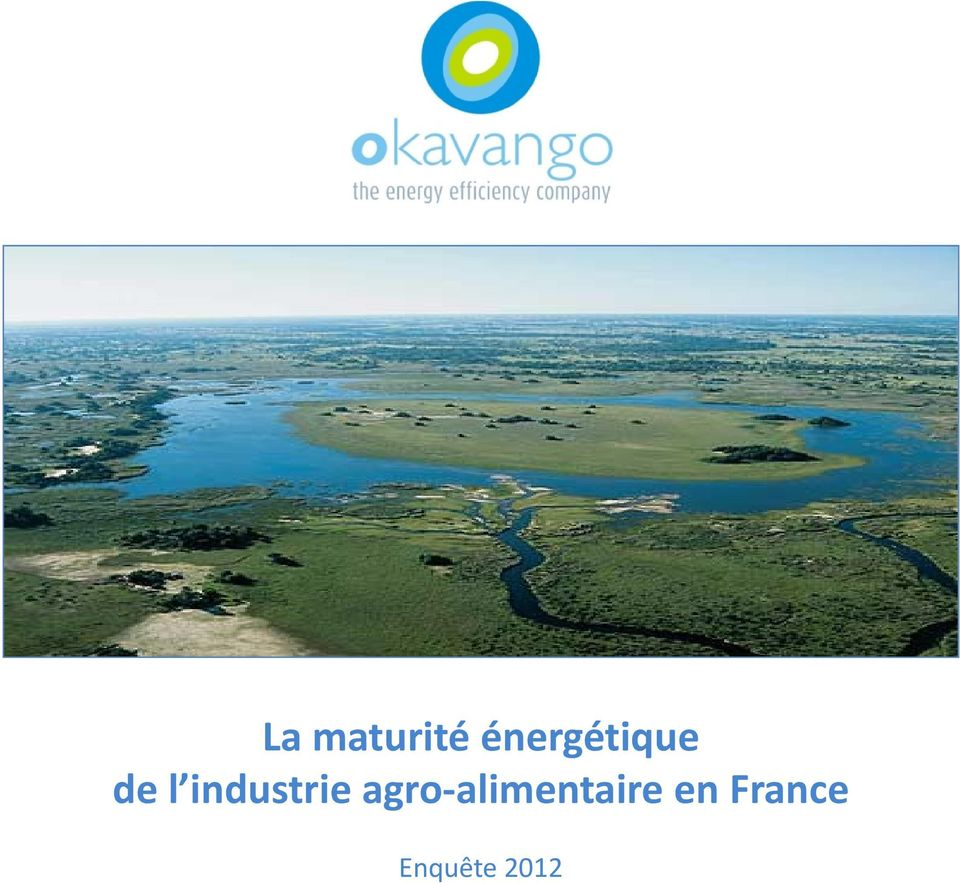 industrie agro