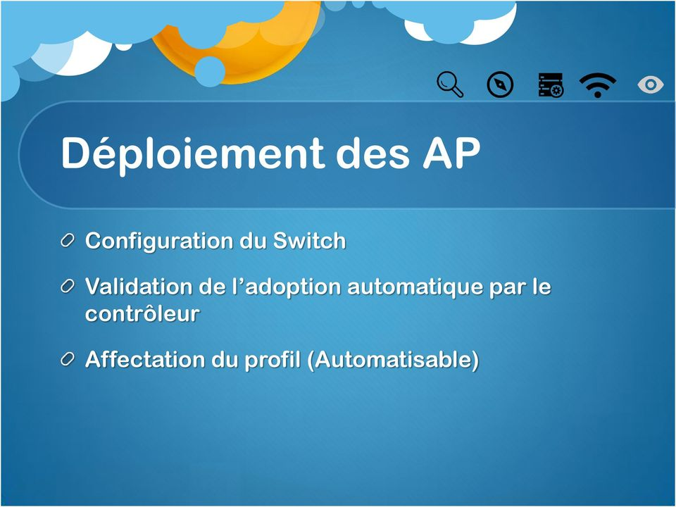 adoption automatique par le