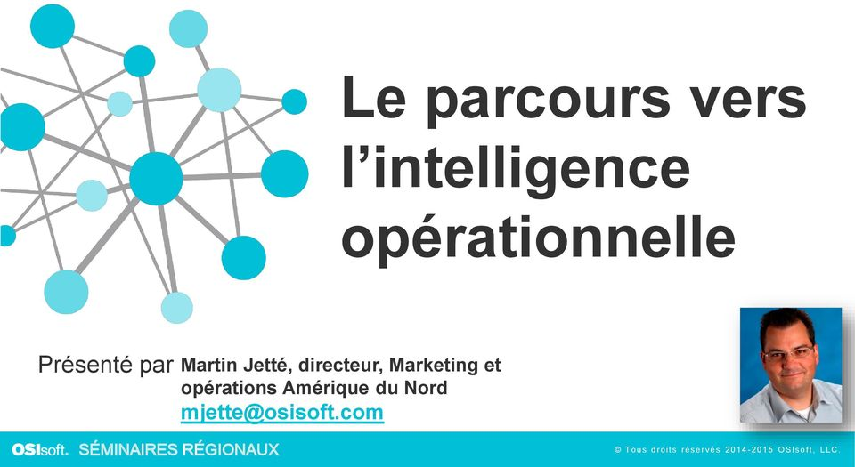 Jetté, directeur, Marketing et