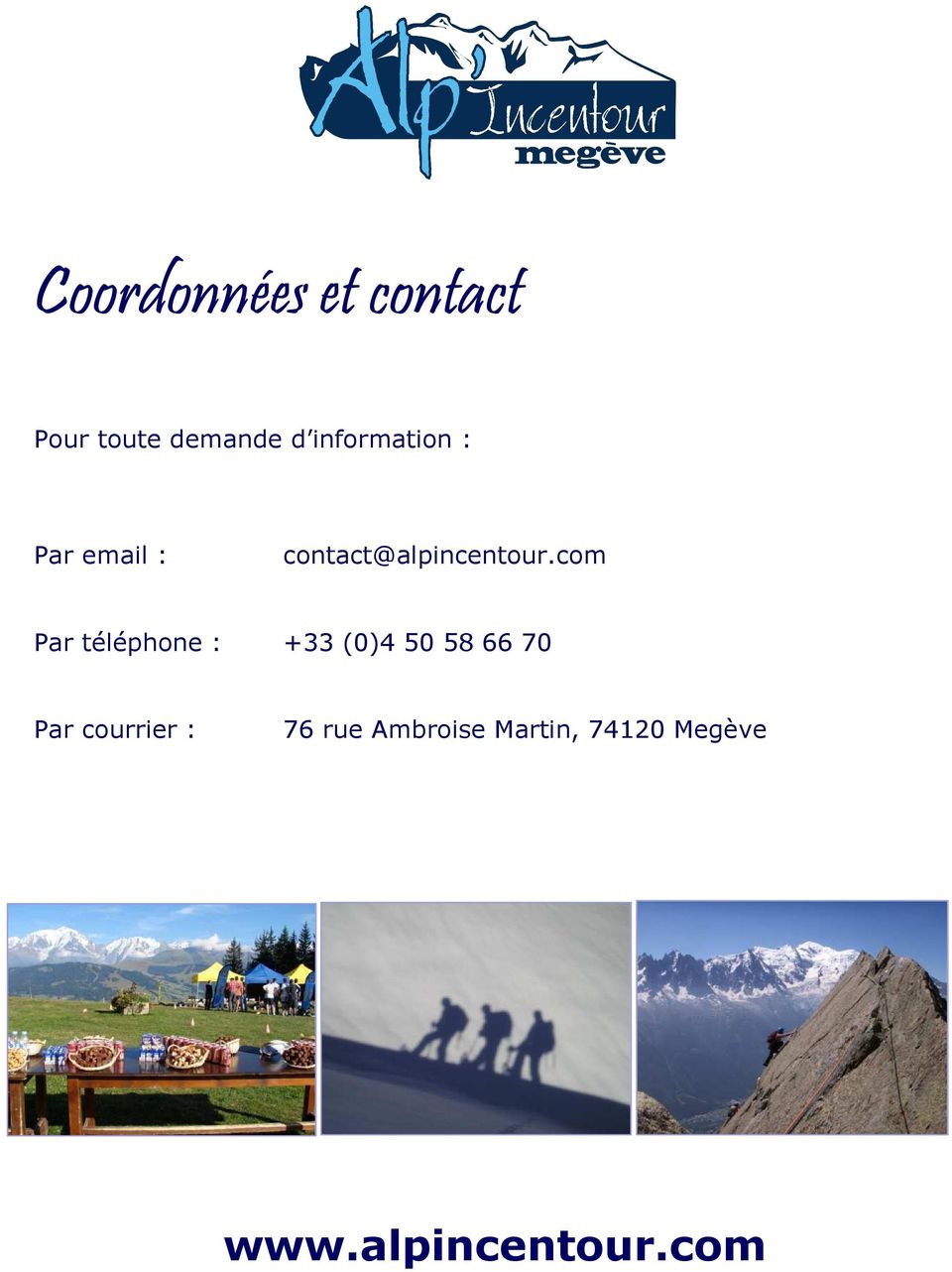 contact@alpincentour.