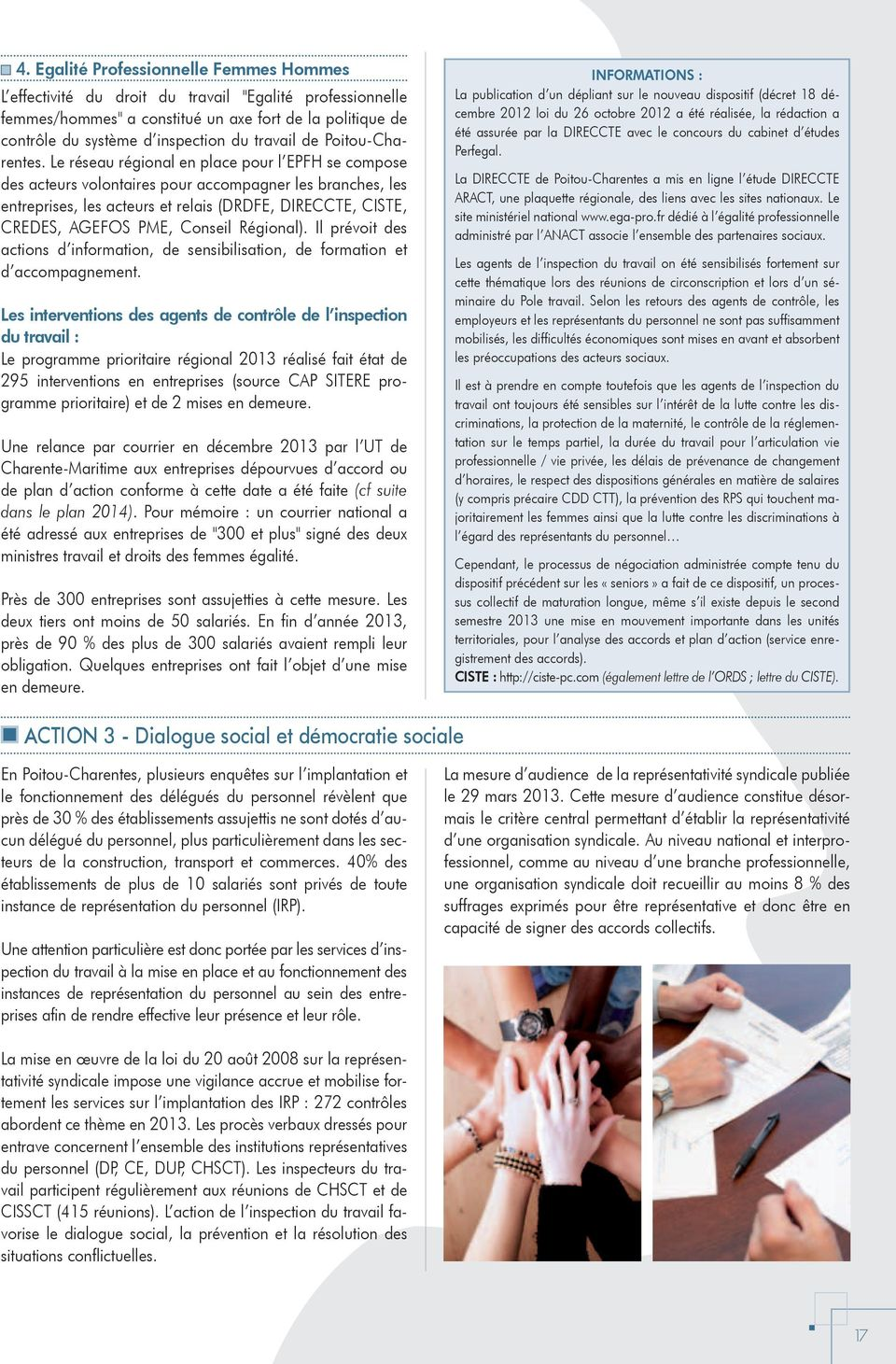 Inspection du travail pdf - Inspection du travail bourges ...