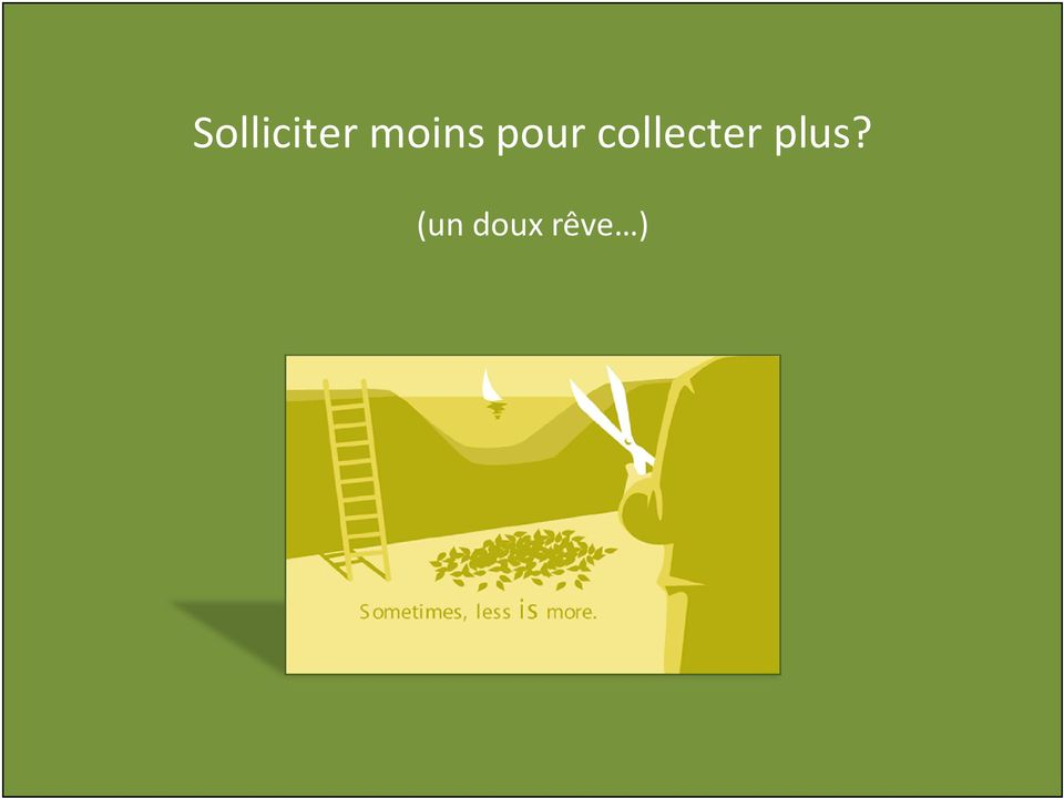 collecter