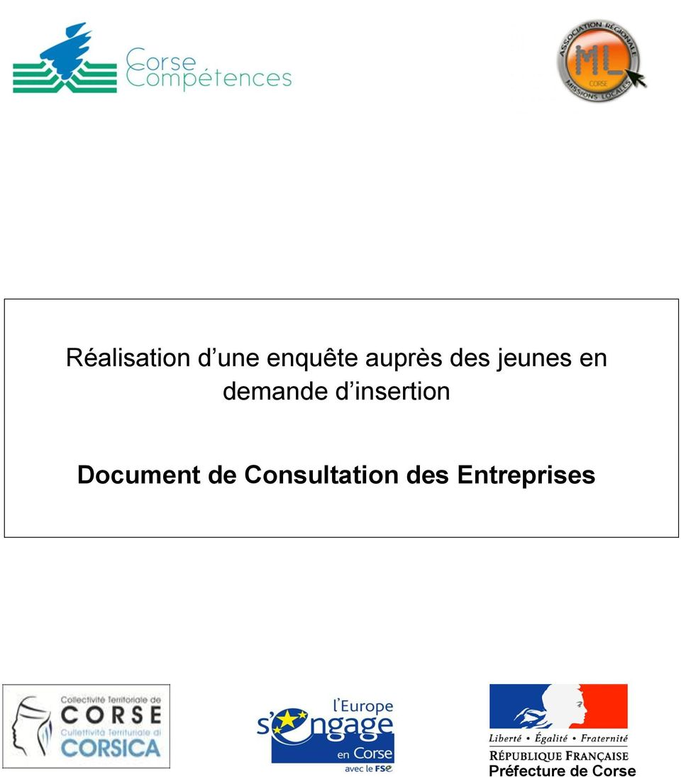 insertion Document de
