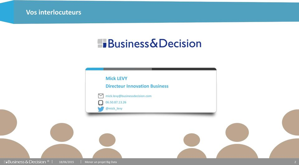 mick.levy@businessdecision.