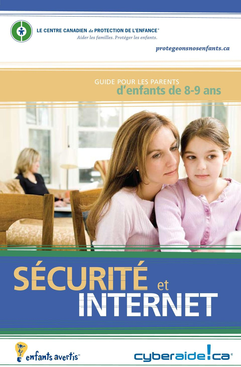 PARENTS d enfants de