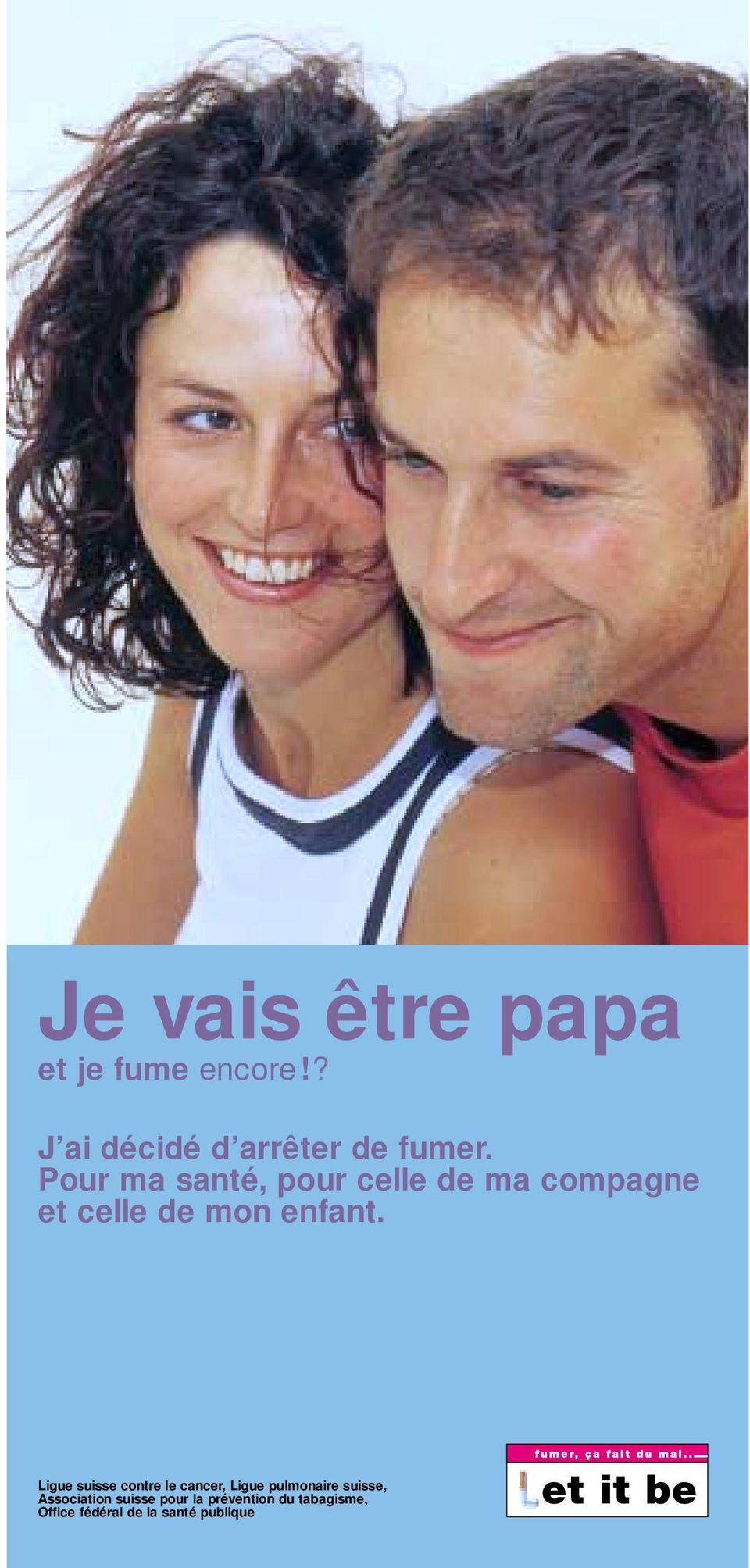 Ligue suisse contre le cancer, Ligue pulmonaire suisse, Association