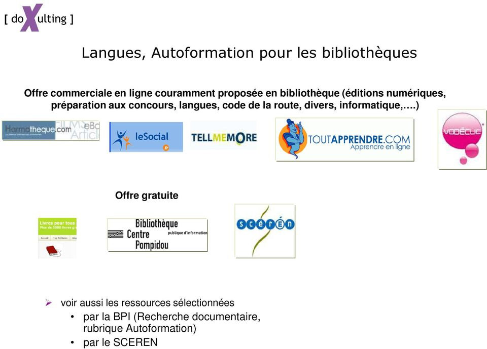 code de la route, divers, informatique,.