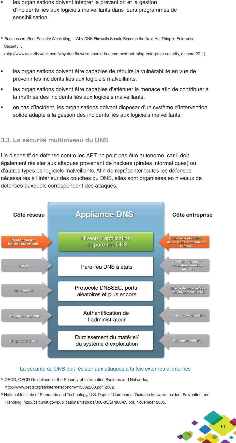 com/why-dns-firewalls-should-become-next-hot-thing-enterprise-security, octobre 2011).