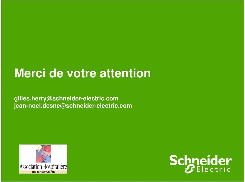 herry@schneider-electric.