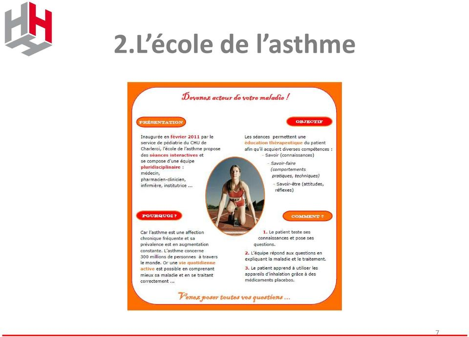 asthme 7