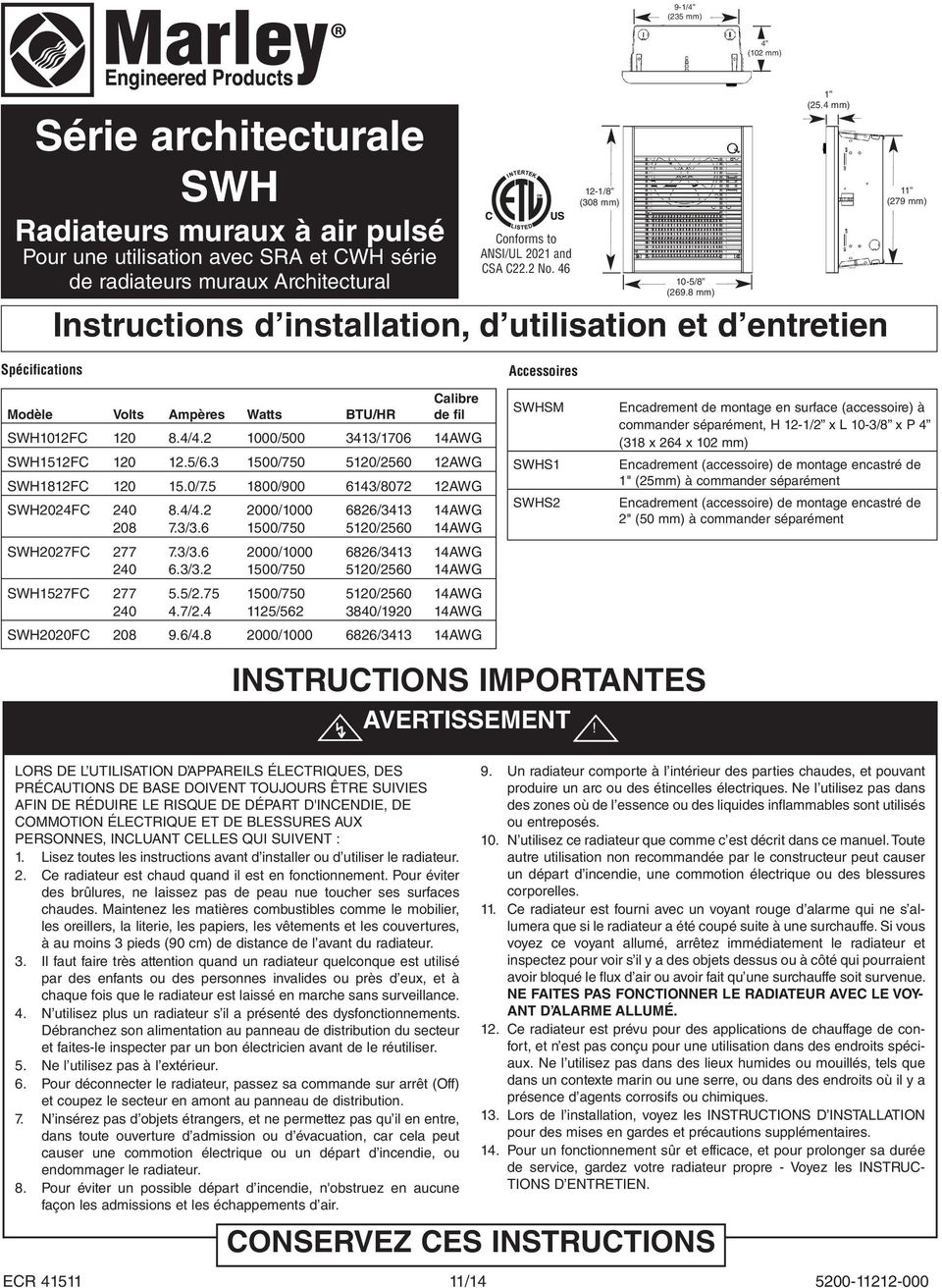 Swh Architectural Series Pdf # Muebles Seframi