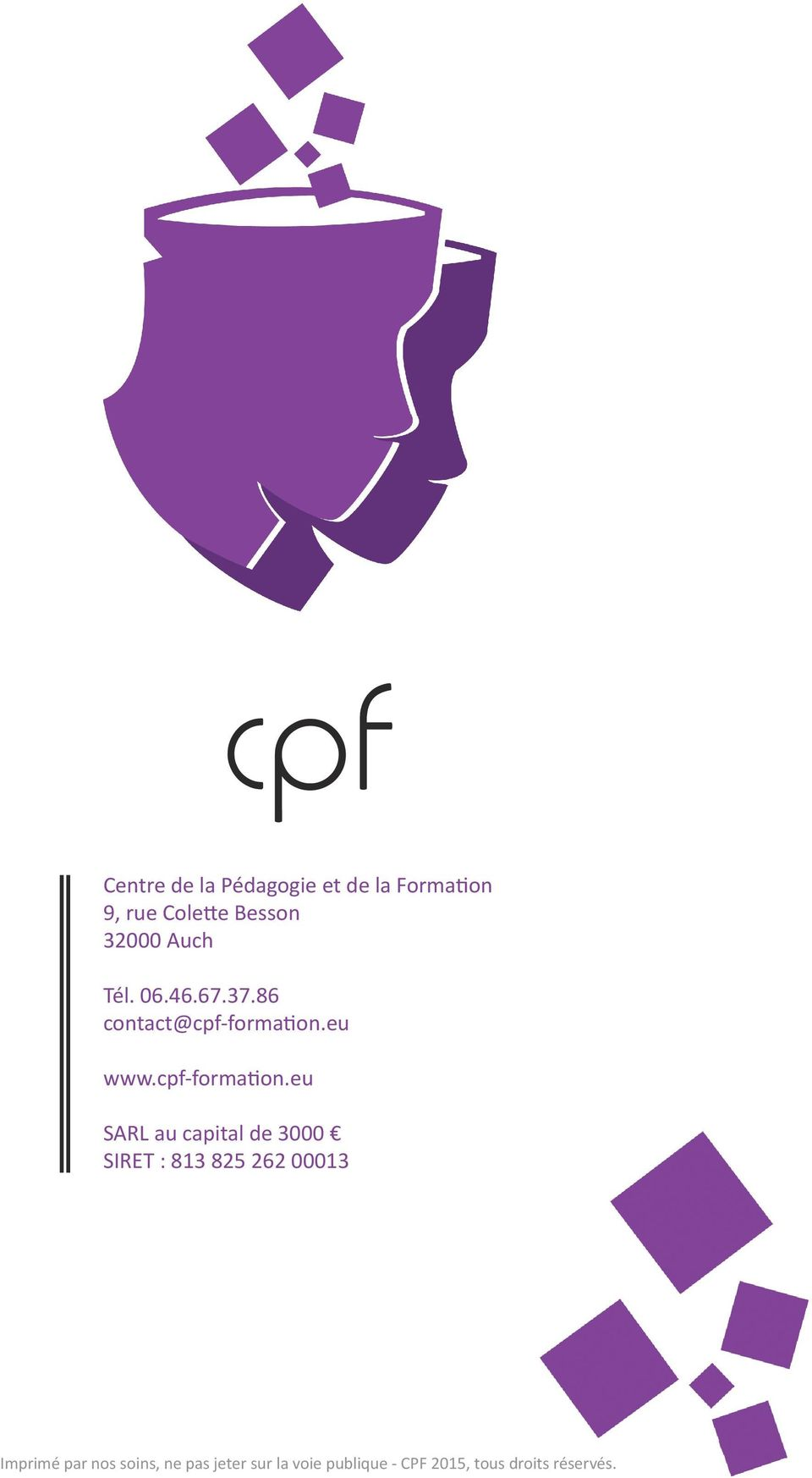 cpf-formation.