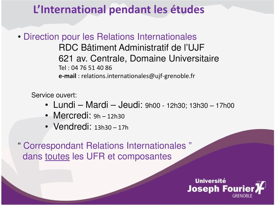 internationales@ujf-grenoble.