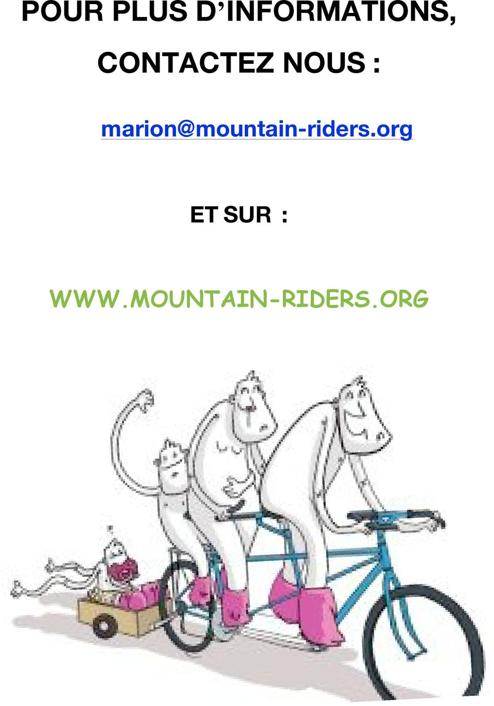 marion@mountain-riders.