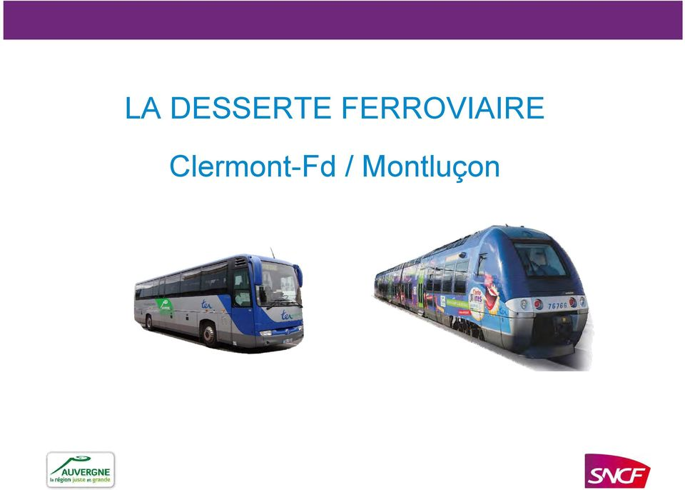 Clermont-Fd