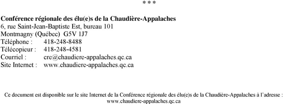 cre@chaudiere-appalaches.qc.