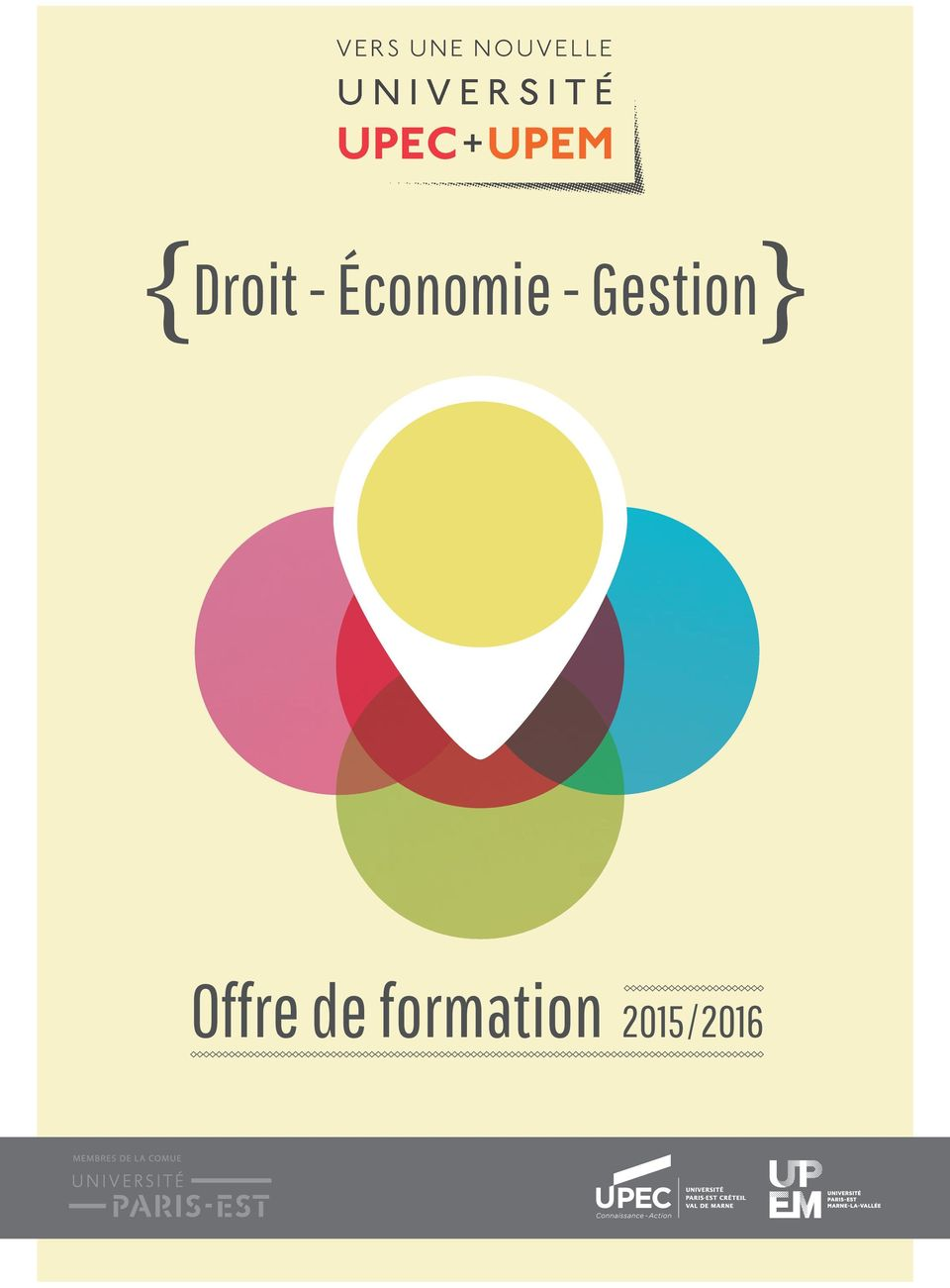 Gestion} Offre