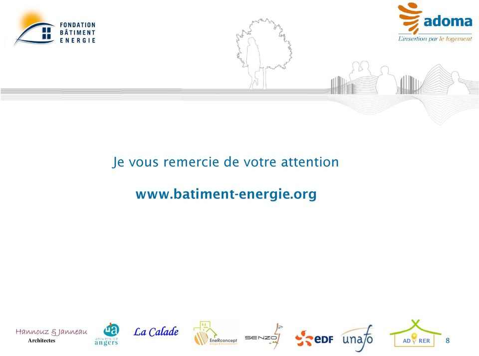 votre attention