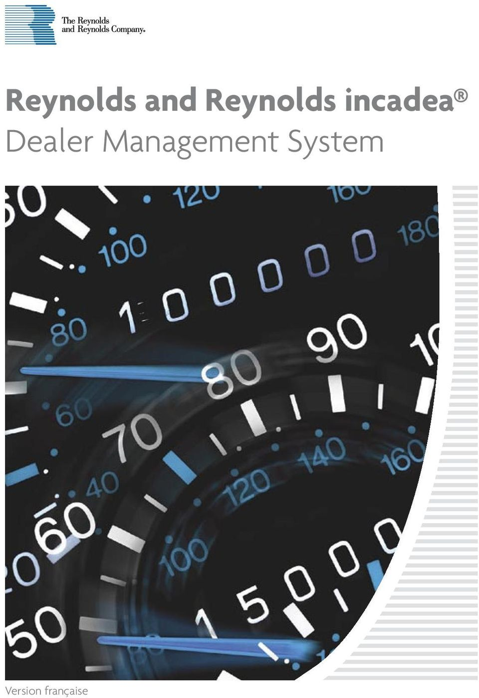 Dealer Management