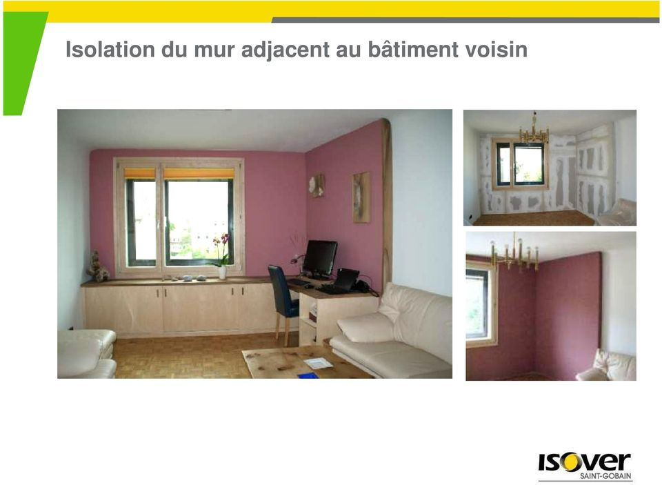 isolation int rieure de mur ext rieur pdf. Black Bedroom Furniture Sets. Home Design Ideas
