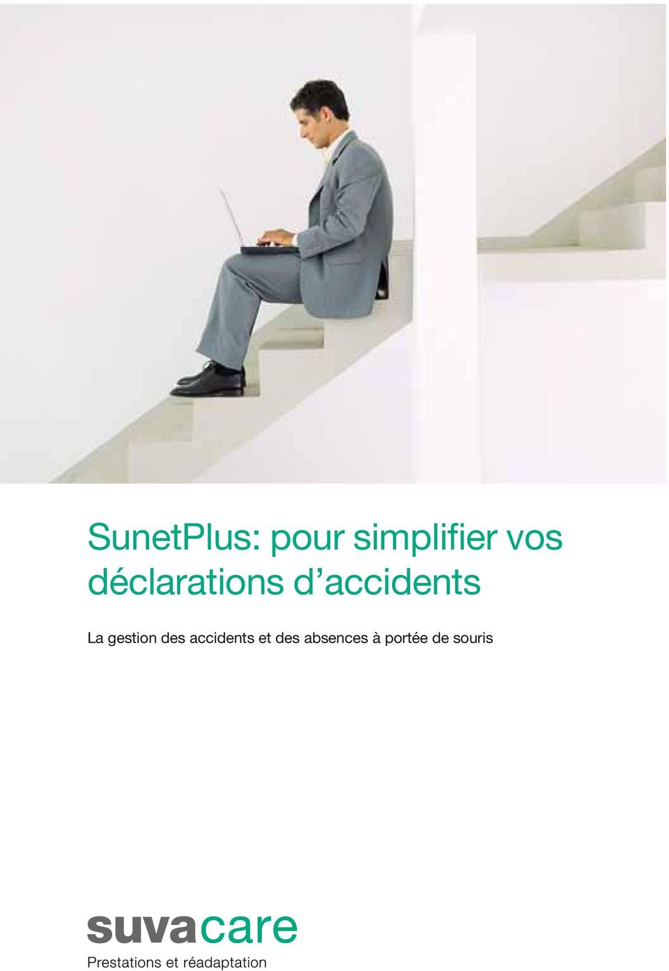 La gestion des accidents et