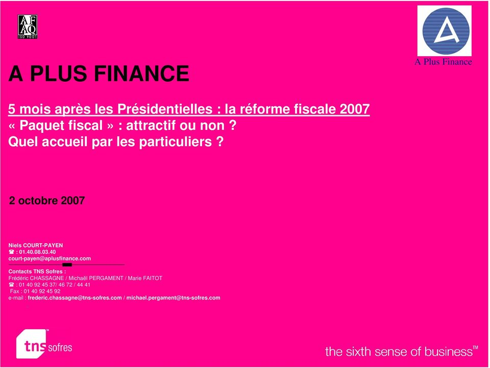 40 court-payen@aplusfinance.