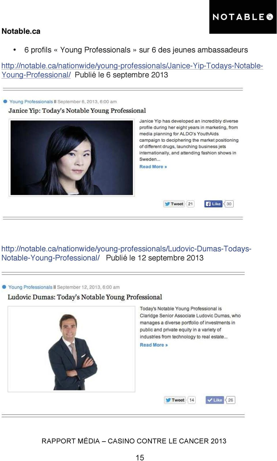 ca/nationwide/young-professionals/janice-yip-todays-notable- Young-Professional/