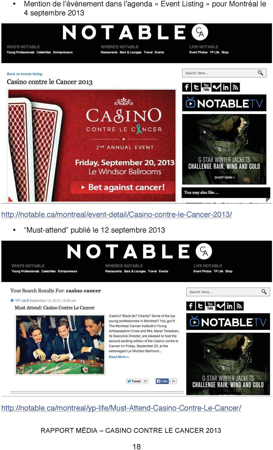 ca/montreal/event-detail/casino-contre-le-cancer-2013/ Must-attend