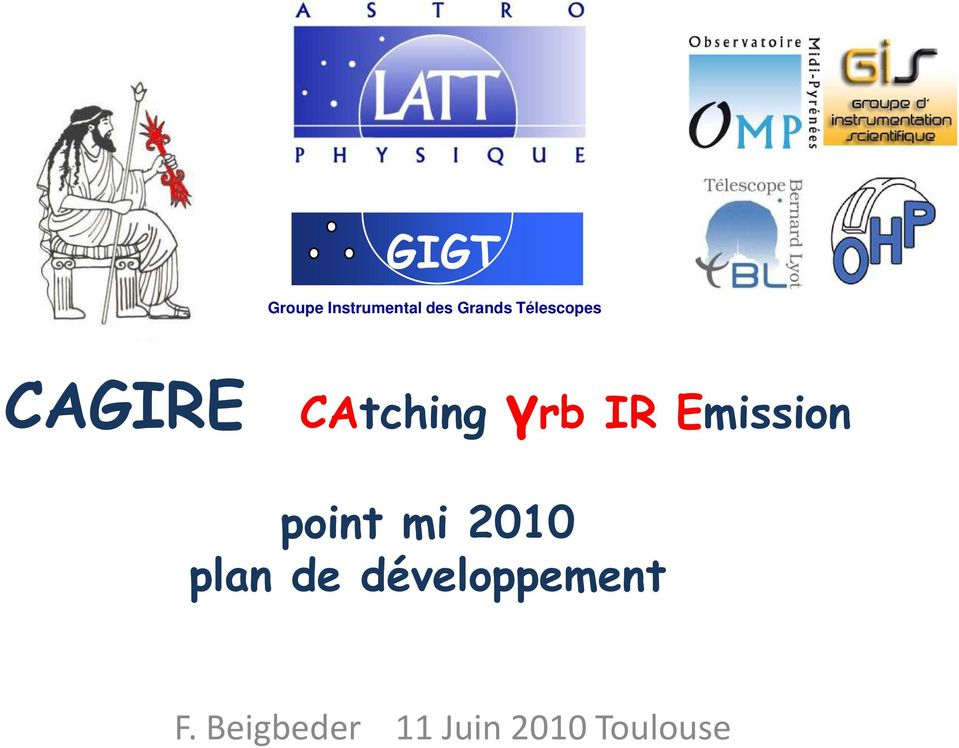Emission point mi 2010 plan de