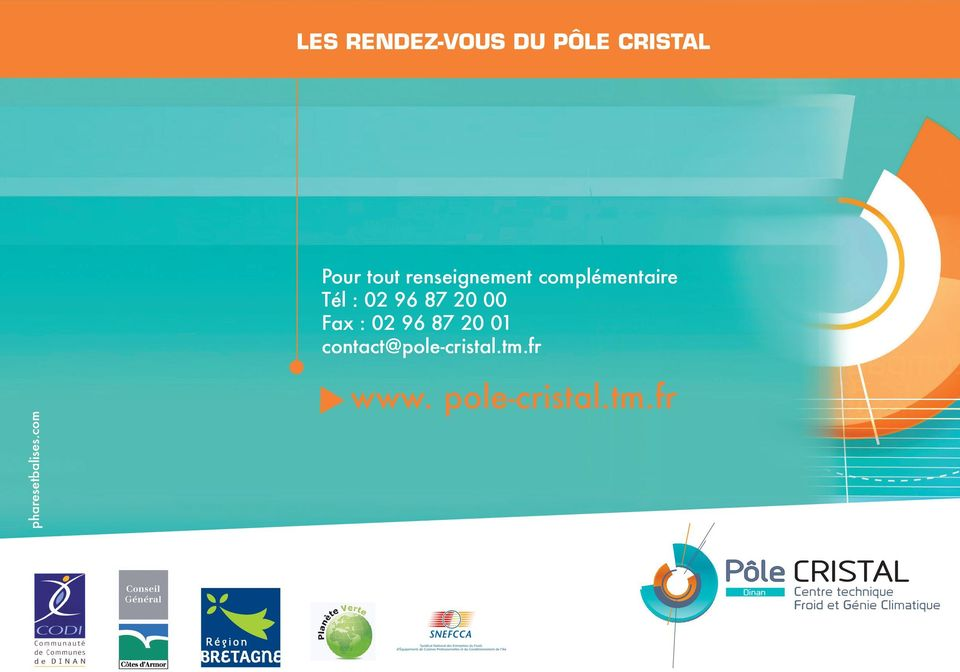 contact@pole-cristal.tm.fr pharesetbalises.com www.