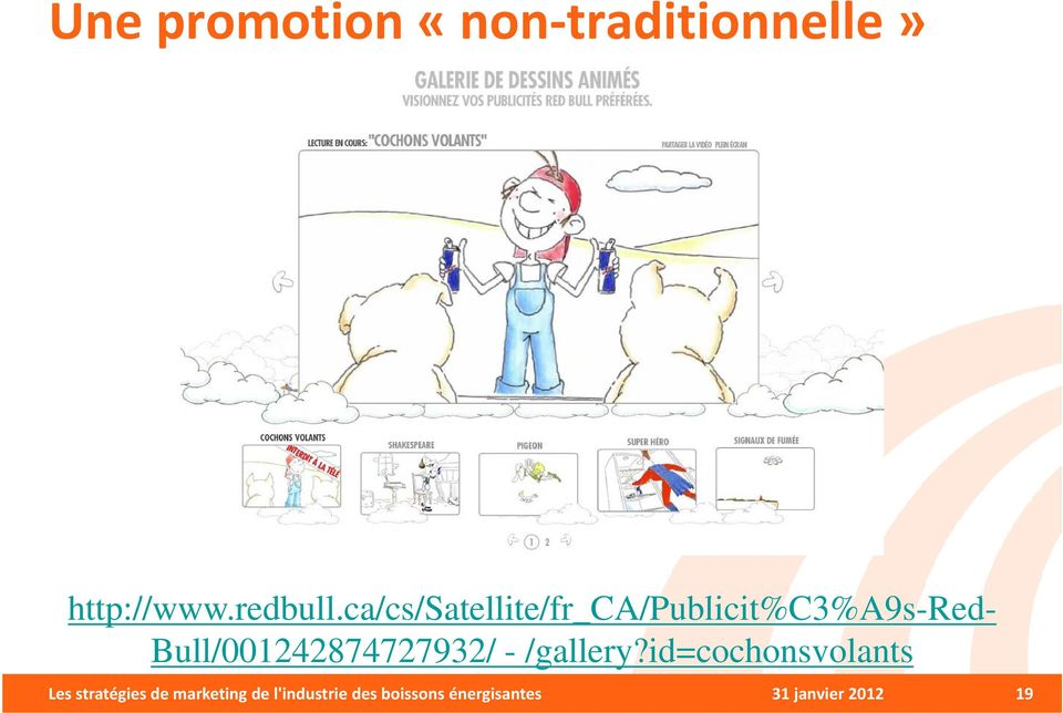 ca/cs/satellite/fr_ca/publicit%c3%a9s-red- /