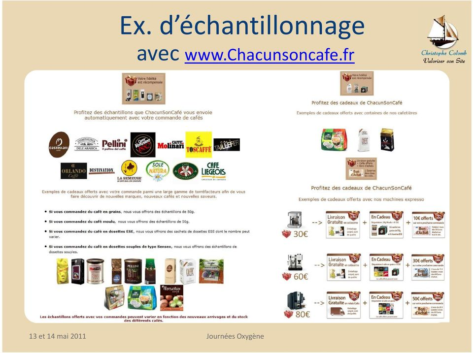 www.chacunsoncafe.