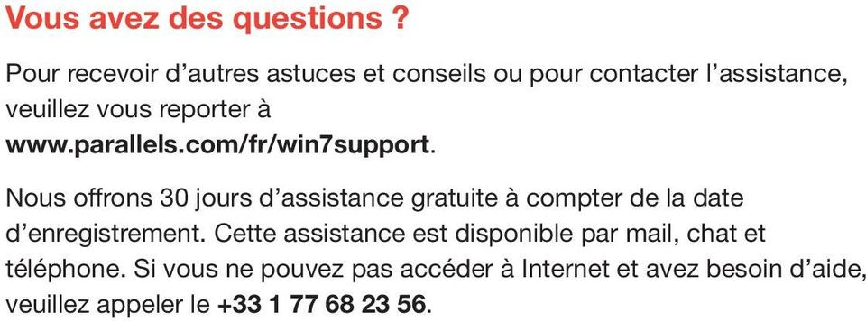 www.parallels.com/fr/win7support.