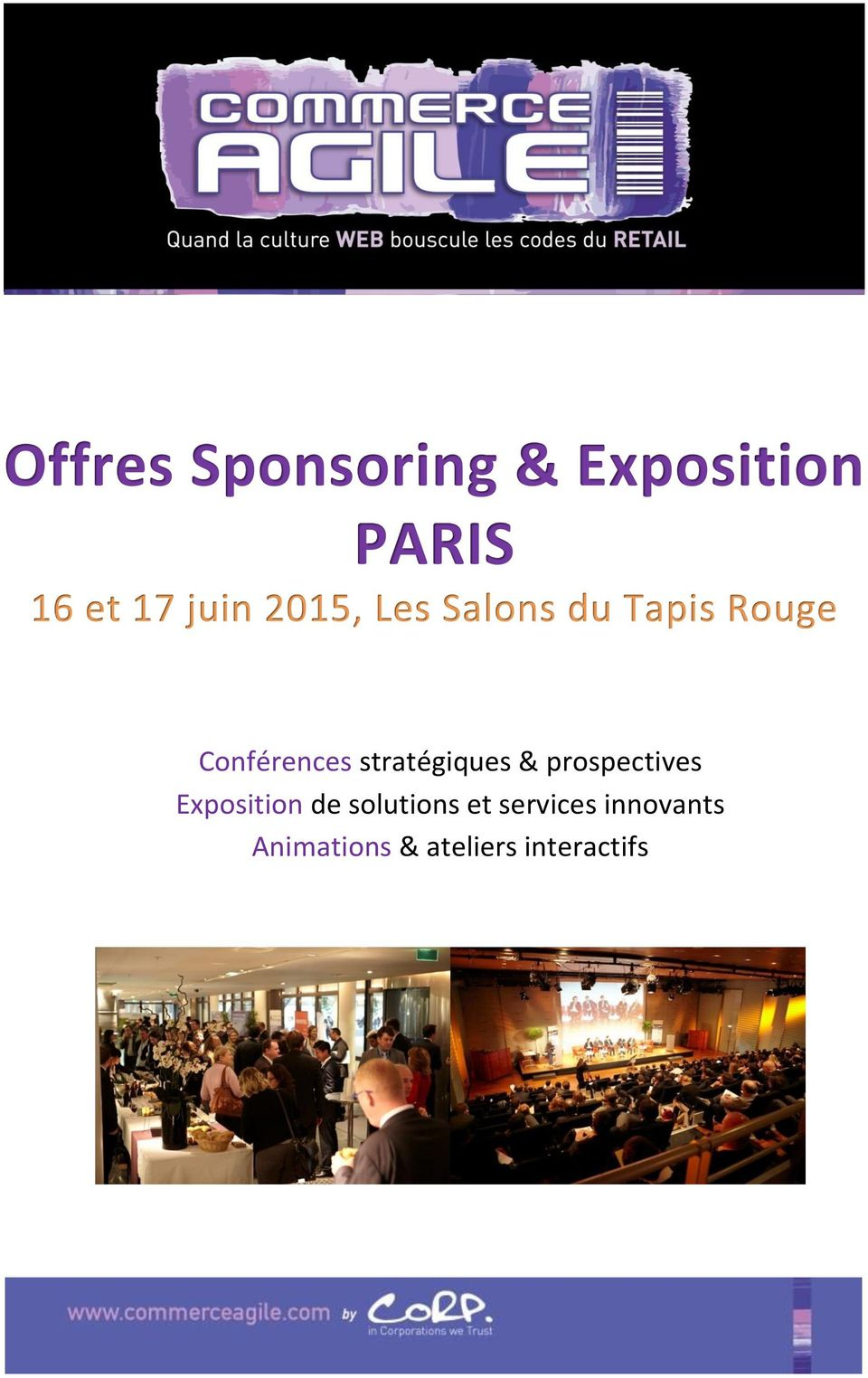 solutions et services
