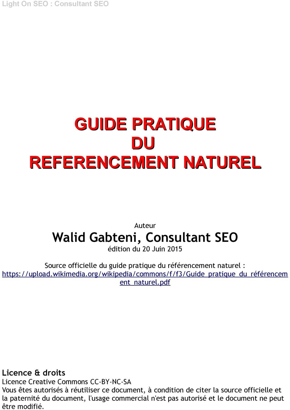 org/wikipedia/commons/f/f3/guide_pratique_du_référencem ent_naturel.