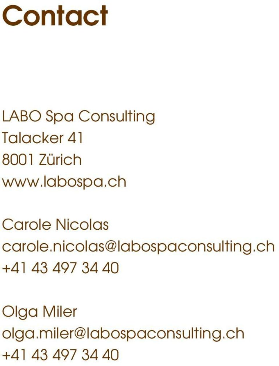nicolas@labospaconsulting.