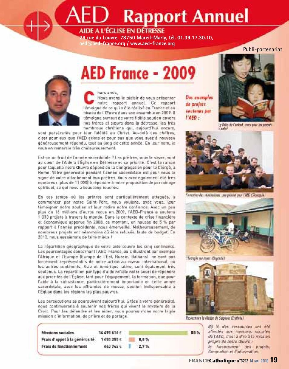 org / www.aed-france.