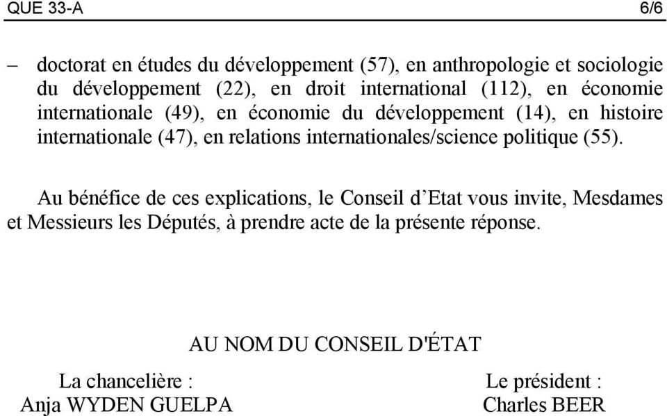 relations internationales/science politique (55).