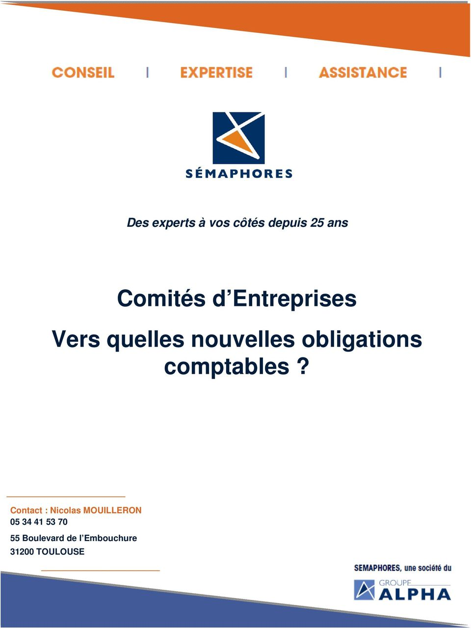 comptables?