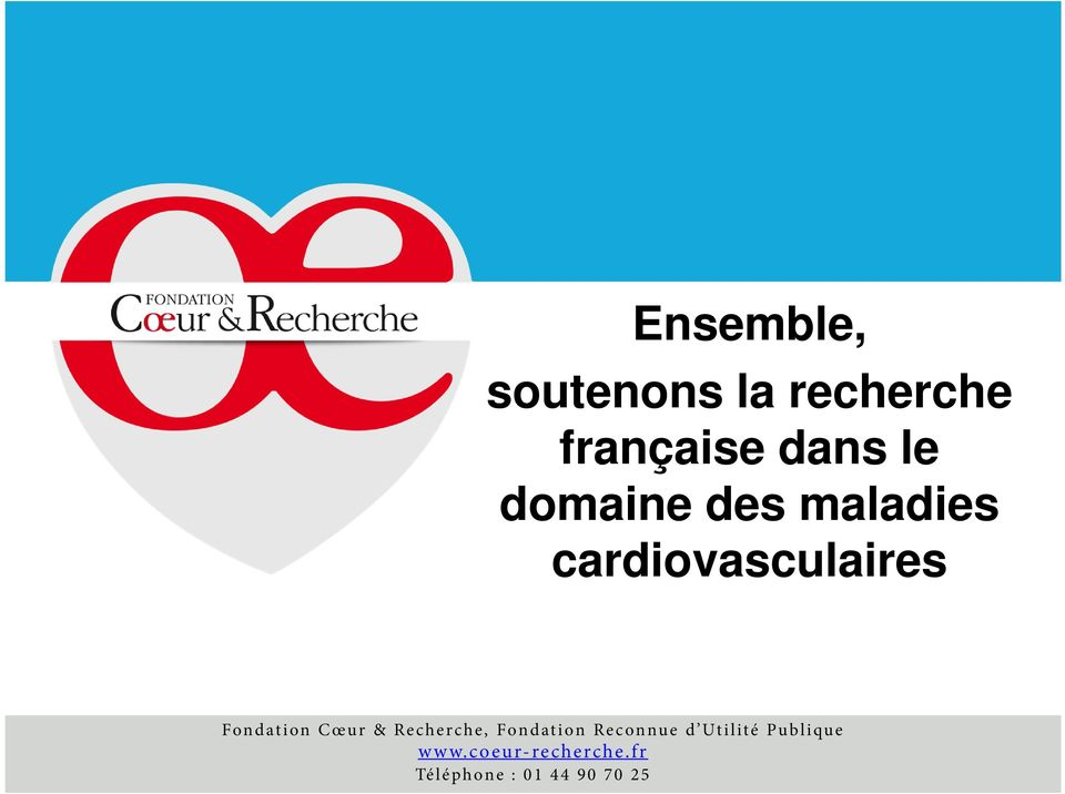 maladies cardiovasculaires www.