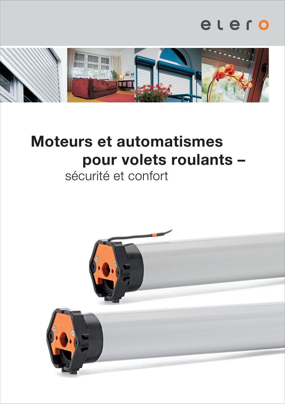 volets roulants www.