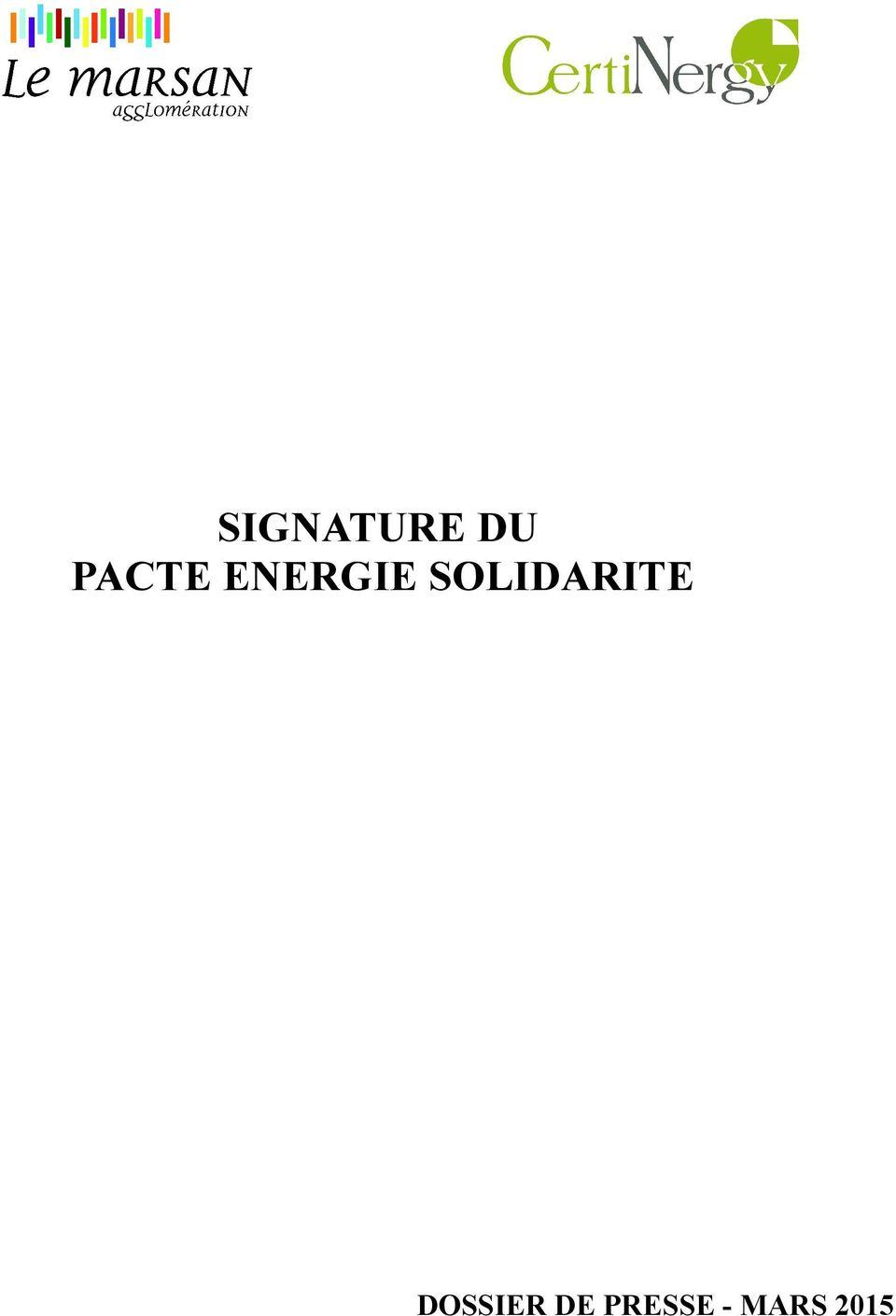 signature du pacte energie solidarite pdf. Black Bedroom Furniture Sets. Home Design Ideas
