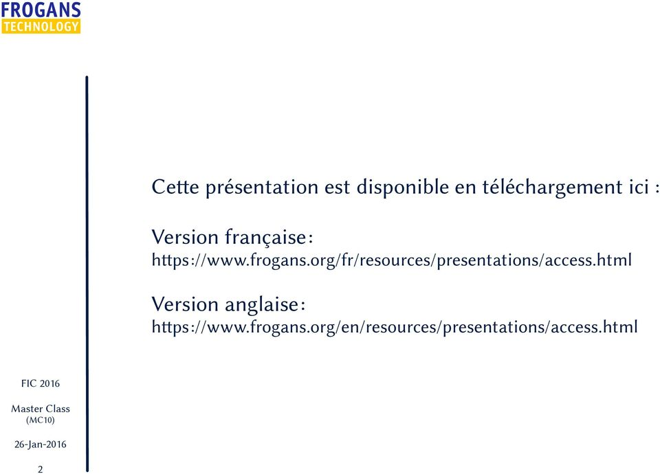 org/fr/resources/presentations/access.