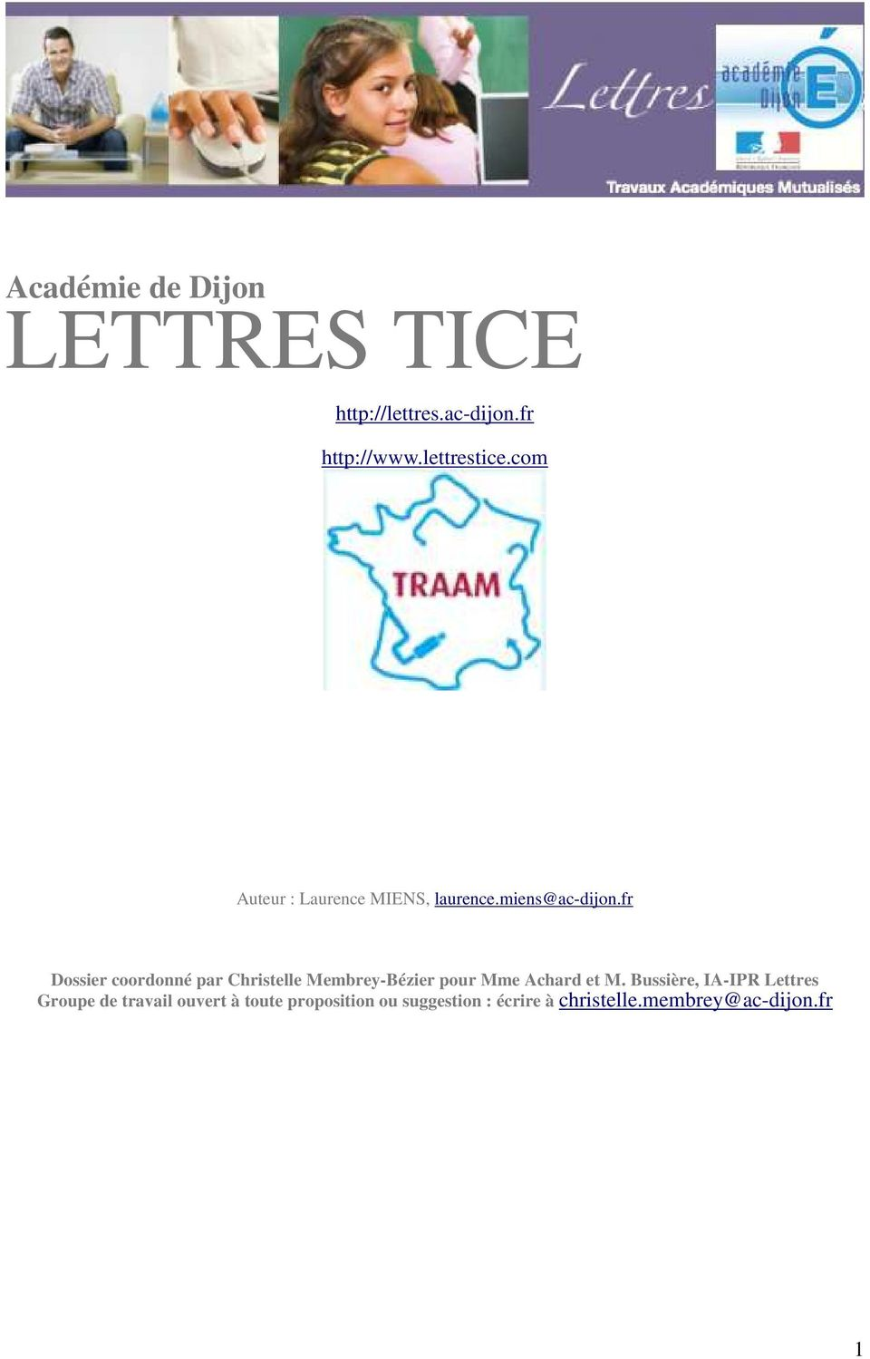 http://lettres.